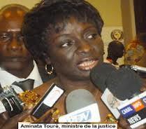 Affaire Mamadou Diop : rebondissements prévisibles !