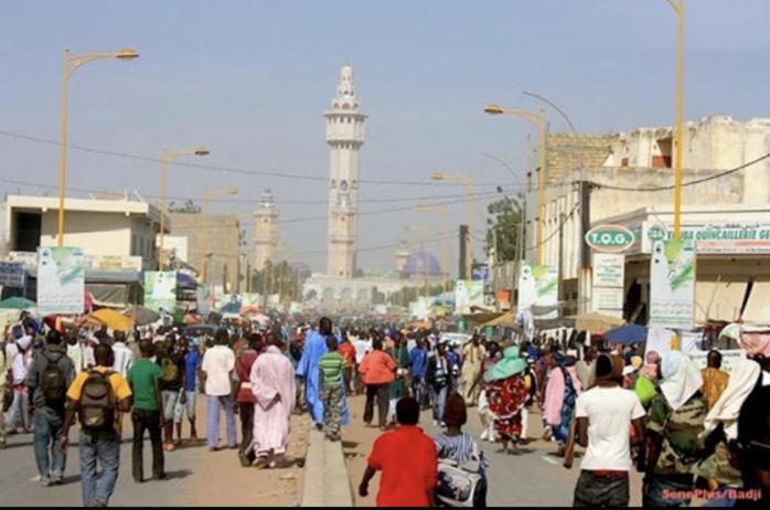 Safinatoul Amane : « La police religieuse de Touba » met la main sur 10 homosexuels, 18 féticheurs, 16 prostituées...