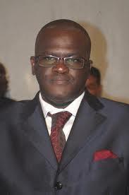 Les partisans de Modibo Diop fustigent le fait que le Pds se désolidarise de Modibo Diop