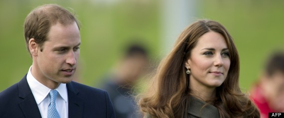 Décès de la victime d'un canular destiné à Kate Middleton (VIDEO)