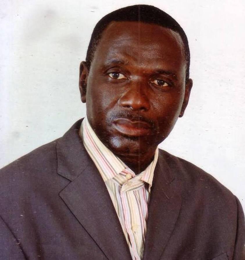 APPEL A LA PAIX DE KAMOUGUE DIATTA AU FESTIVAL KOOM KOOM DE ZIGUINCHOR LE 08 DECEMBRE 2012