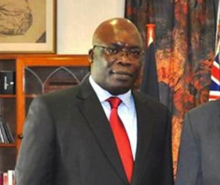 « Nous avons des télévisions poubelles… », Des mots de trop de la part de Abdoul Aziz MBAYE Ministre de la culture du Sénégal
