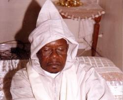 Serigne Abdoul Aziz Sy demeurera-t-il porte parole de Tivaouane ?