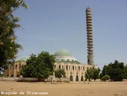 Hélas, Serigne Mansour n'inaugurera pas la grande mosquée de Tivaouane !