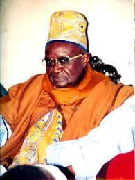 La dépouille du regretté Khalife des Tijanes attendue demain au Sénégal.