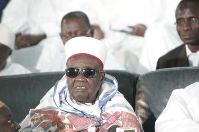Témoignages sur l'érudition et la dimension intellectuelle de Serigne Mansour Sy (Dr. Bakary Sambe)