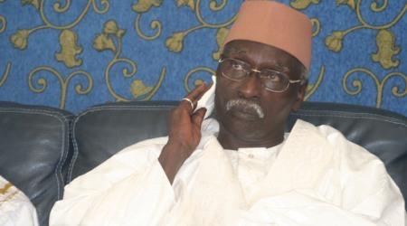 Serigne Mbaye Sy Mansour réitère les dernières volontés du défunt : «Il faut vous solidariser et raffermir vos liens»