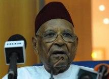 Traque des biens mal acquis : Amadou makhtar Mbow en phase avec le nouveau régime !