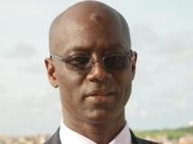 L'alarmante révélation de Thierno Alassane Sall sur le tunnel de Karim Wade
