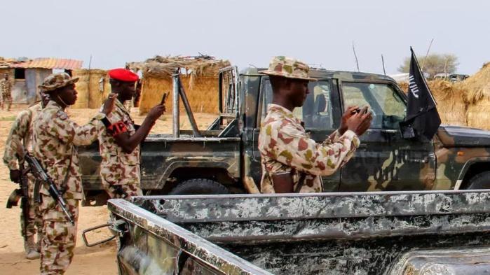 Nigeria : Une embuscade contre le convoi du gouverneur de Borno fait 30 morts.