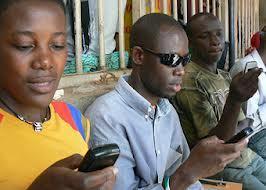 Cameroun : la rumeur folle...
