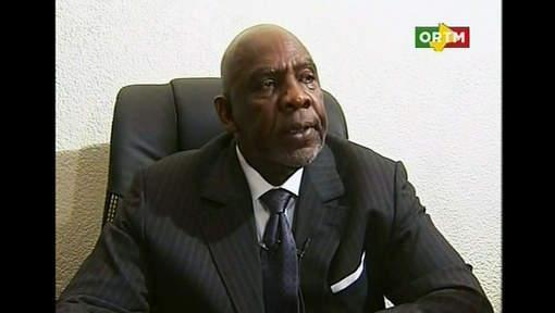 Situation calme à Bamako, Cheik Modibo Diarra en résidence surveillée