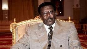 Rocambolesque situation du milliardaire ruiné : Le député Babani Sissoko expulsé de sa maison par un créancier...