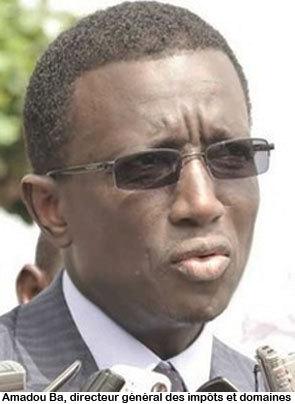 L'Etat doit réparer ses fautes sur les procédures de remboursement de la TVA, dit un officiel