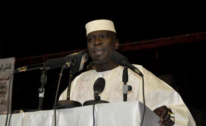 Au Mali, le capitaine Sanogo, putschiste, démontre à nouveau son pouvoir de nuisance