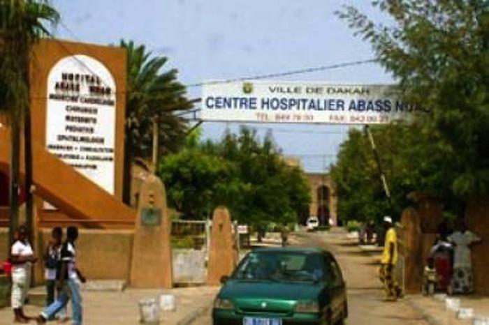 Grogne à l'Hôpital Abass N'dao et l'Aéroport International Blaise Diagne : Leurs Dg sur siège éjectable?