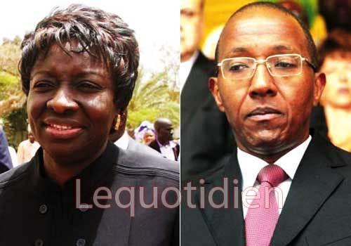 Gestion du rapatriement des biens mal acquis : Mimi, la préférée de Macky - Le Pm Abdoul Mbaye rate le coche