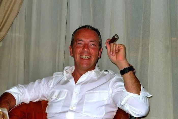 Exclusif : Bernard Touly sous contrôle judiciaire