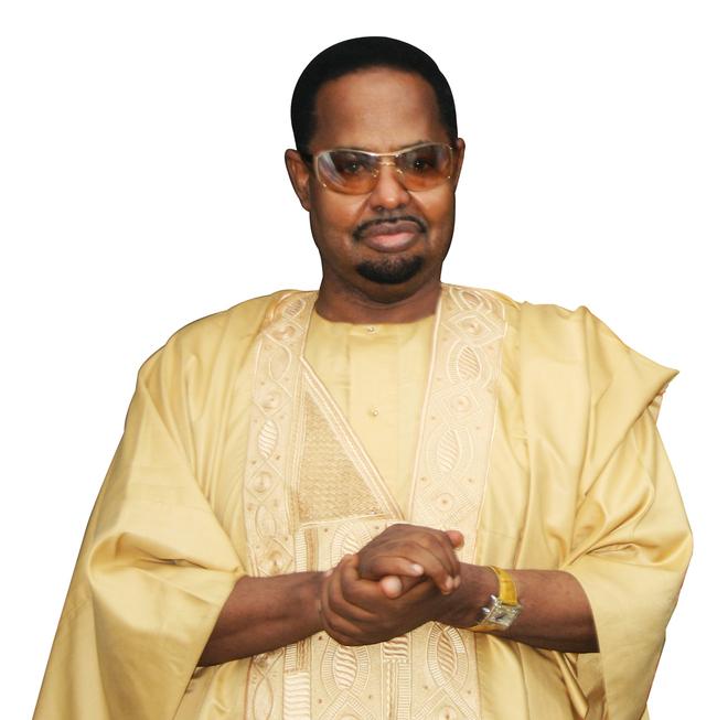 Incendie de l'auberge d'Ahmed Khalifa NIASS : Mandat de dépôt contre six présumés coupables