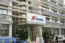 Les syndicalistes de la SAR demandent à la SENELEC de s'acquitter de sa dette