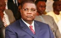 Débat sur la légalité de la crei : Le ministre de la justice rafraîchit la mémoire de Ousmane Ngom