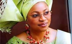 Folorunsho Alakija la femme la plus riche d'Afrique et du monde ?