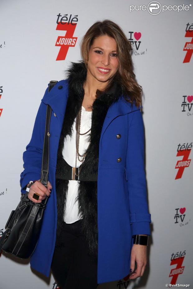 Marine Lorphelin (Miss France 2013) et Laury Thilleman : Miss à la beauté fatale
