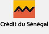 Détournement d'environ 21 millions au Crédit du Sénégal !
