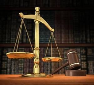 Un projet de loi sur la Haute Cour de justice examiné lundi