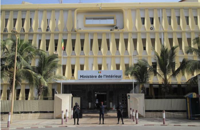 Bavures policières : Le Synpics et autres membres de la CAP vont déposer une lettre de protestation au ministère de l'Intérieur.
