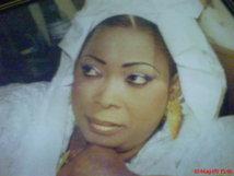 In memoriam : Déjà six ans que Adja Mame Bethy Thioune disparaissait...