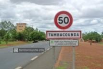 Appel aux Tambacoundoises et Tambacoundois,
