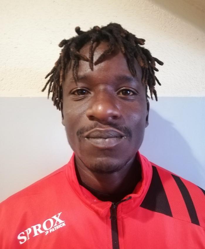 Meurtre de Ndiaga Samb à Elbeuf (France) : Trois semaines après, l'enquête piétine, le corps toujours gardé à la morgue.