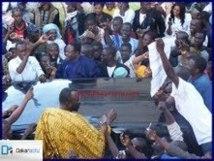 Mbaye Ndiaye et Moustapha Cissé Lô, deux  anciens vaillants soldats de l'Apr  !