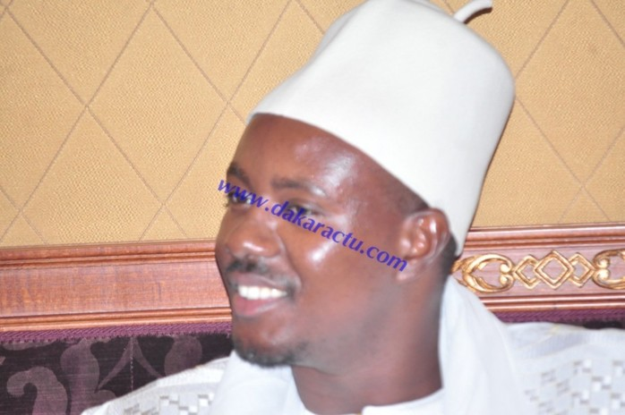 La stabilité, condition nécessaire du développement du pays selon Serigne Bassirou Abdou Khadre