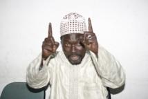 El hadji Malick Gueye rejoint l'APR, une transhumance sur fond de division