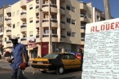 Notre problème, est-ce celui du coût du loyer à Dakar ou d'une politique d'habitat en général, désincarnée?