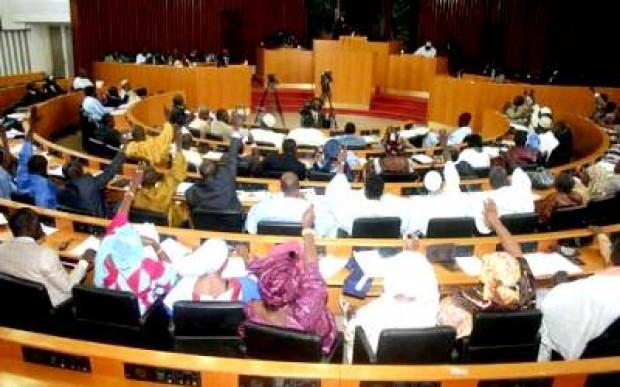 Messieurs les Ministres ne comptez pas que sur vos budgets !!!!