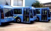 Dakar dem dikk veut porter son parc à 250 bus à partir de janvier