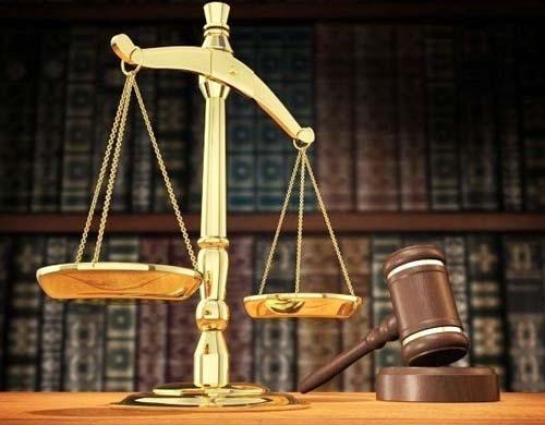 Installation de la haute cour de justice alea jacta est for Haute justice