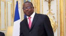 """Mankeur Ndiaye : """"Nous avons des choses à faire valoir au Conseil de sécurité"""""""