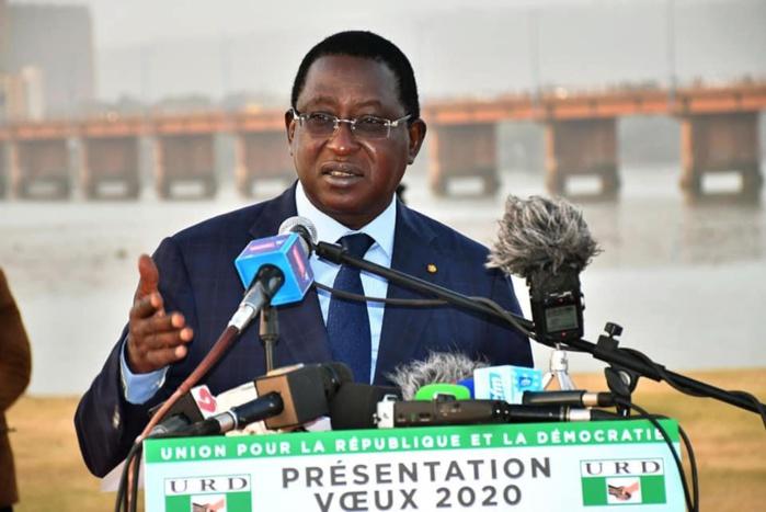 Mali : Imminente libération de Soumaïla Cissé après celle de plusieurs dizaines de djihadistes ?