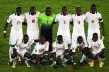 Sélectionneur des lions de la Téranga : Aliou Cissé demande 10 millions, Alain Giresse 13 millions