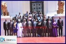 Conseil des ministres: A Louga le tour aujourd'hui!