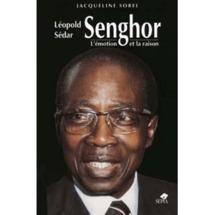 20 décembre 2001- 20 décembre 2012 :  11 ans  déjà que Senghor nous quittait !