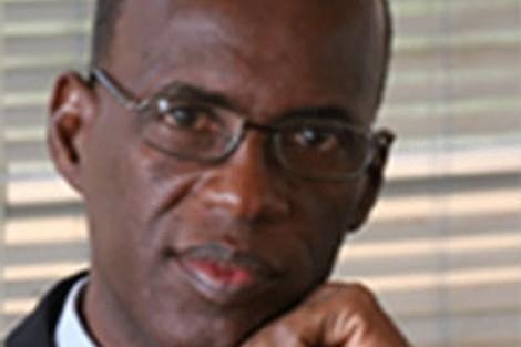 Conjurer au Sénégal le syndrome ivoirien