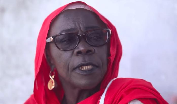 Dial Mbaye, chanteuse : « Je priais Dieu de ne pas être enterrée avec une peau dépigmentée »