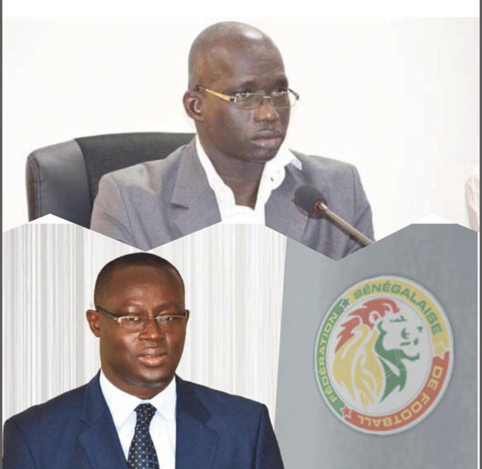 Non accréditation de la presse en ligne pour le match Sénégal vs Mauritanie : APPEL dit non à cette décision unilatérale, discriminatoire et irrespectueuse...