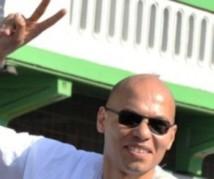 Karim Wade s'offre un tour d'honneur après son audition d'hier soir!