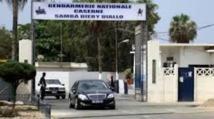 Audition de Karim Wade:  Les gendarmes à la recherche de 1,5 milliard, enquêtent sur Ahs, Shs et Bibo Bourgi
